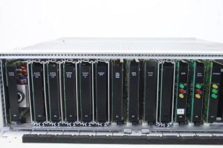Series 9000 Camera Base Station (No. 1) EV-RK21-4745 NEW 10