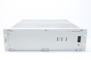 Series 9000 Camera Base Station (No. 1) EV-RK21-4745 NEW 2