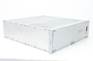 Series 9000 Camera Base Station (No. 1) EV-RK21-4745 NEW 3