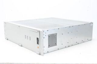 Series 9000 Camera Base Station (No. 1) EV-RK21-4745 NEW 4