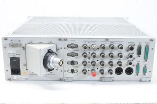 Series 9000 Camera Base Station (No. 1) EV-RK21-4745 NEW 5