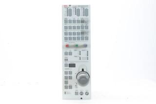 Series 9000 Operational Control - LDK 4622/02 (No. 1) EV-M-4121 NEW