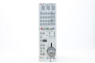 Series 9000 Operational Control - LDK 4624/02 (No. 2) EV-M-4122 NEW