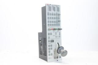Series 9000 Operational Control - LDK 4624/02 (No. 2) EV-M-4122 NEW 2