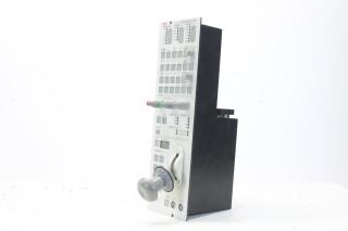 Series 9000 Operational Control - LDK 4624/02 (No. 2) EV-M-4122 NEW 3