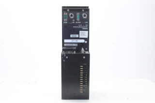 Series 9000 Operational Control - LDK 4624/02 (No. 2) EV-M-4122 NEW 4