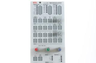Series 9000 Operational Control - LDK 4624/02 (No. 2) EV-M-4122 NEW 5