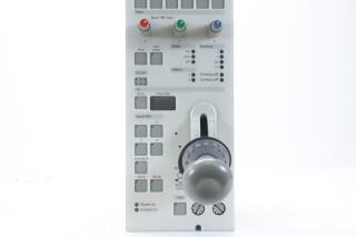 Series 9000 Operational Control - LDK 4624/02 (No. 2) EV-M-4122 NEW 6