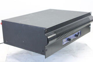 Power Amplifier GB402 2 Channels JDH-C2-RK22-5750 NEW