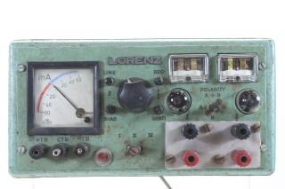 Type TUS 01 Module HEN-N-4435 NEW