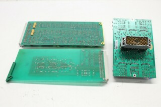Various PCB's for Calrec Console and more (No.5) FS-35-9113-X 2