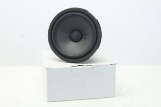 725701 PNPDPA-5 - 4 Inch Speaker NOS! (No.1) SK-2-12036-bv