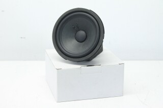 725701 PNPDPA-5 - 4 Inch Speaker NOS! (No.2) SK-2-12037-bv