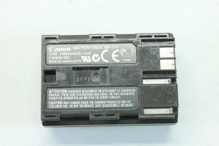 CB-5L With Canon 7.4V 1100mAh Li-ion Battery JDH E-3-9253-x 5