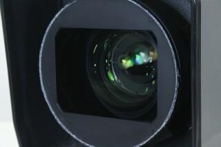 PH20x Super (PH20x6B IE) 6-120mm F1.4 Broadcast TV Camera Lens BVH2 op-RK-6-12144-bv 7