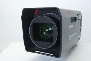 PH20x Super (PH20x6B IE) 6-120mm F1.4 Broadcast TV Camera Lens BVH2 op-RK-6-12144-bv 8