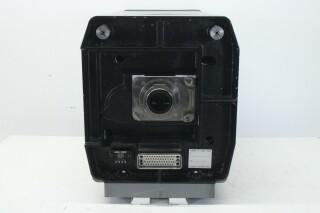 PH20x Super (PH20x6B IE) 6-120mm F1.4 Broadcast TV Camera Lens BVH2 op-RK-6-12144-bv 9