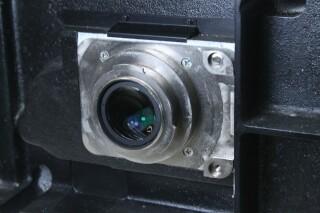 PH20x Super (PH20x6B IE) 6-120mm F1.4 Broadcast TV Camera Lens BVH2 op-RK-6-12144-bv 10