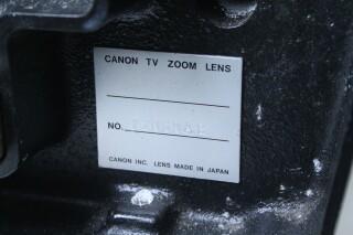 PH20x Super (PH20x6B IE) 6-120mm F1.4 Broadcast TV Camera Lens BVH2 op-RK-6-12144-bv 12