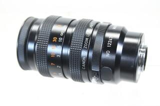 TV Zoom Lens Type: J611-ii - 11.5-69mm 1:1.4 JDH-C2-P-5890 NEW