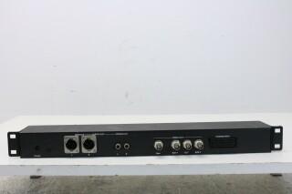 Breakout Box HER1 RK-2-13794-BV 2