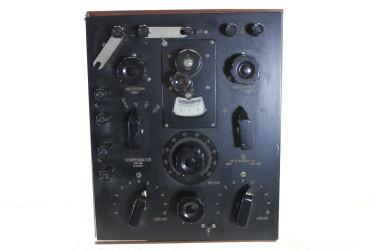 Compensator Type 2165 HEN-ZV-11-6087 NEW