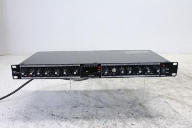 CEL 2020 Compressor/Expander/Limiter TCE-RK21-6588 NEW