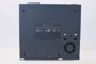 1401 - Router With 4MB Flash Card L-2487-VOF 3