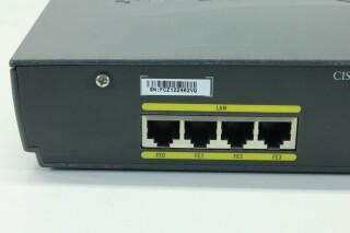 800 Series Router (No.2) JDH A-9294-x 4