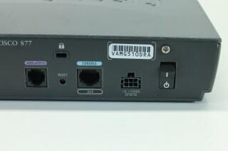 800 Series Router (No.2) JDH A-9294-x 5