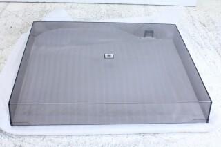 Turntable DustCover VLT-11399-z