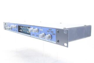 CX 242 Zone Mixer (No. 1) JDH-C2-RK-19-5506 NEW 3