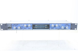 CX 242 Zone Mixer (No. 2) JDH-C2-RK-19-5508 NEW 1