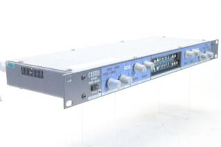 CX 242 Zone Mixer (No. 2) JDH-C2-RK-19-5508 NEW 2