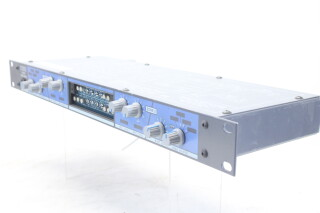 CX 242 Zone Mixer (No. 2) JDH-C2-RK-19-5508 NEW 3