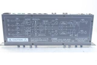 CX 242 Zone Mixer (No. 2) JDH-C2-RK-19-5508 NEW 5