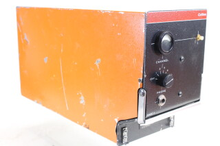 Cockpit Recorder (Blackbox) 642C-1 HEN-OR-12-4475 NEW