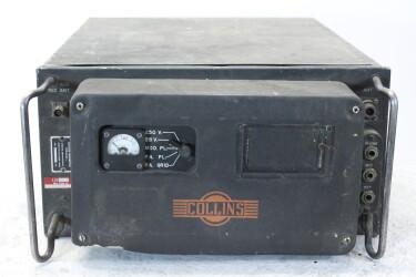 Receiver Transmitter Type 618S HEN-ZV-14-6246 NEW