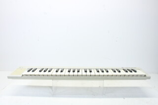 MK10 - Midi Keyboard for Vintage Gameconsoles SHP-L-4059