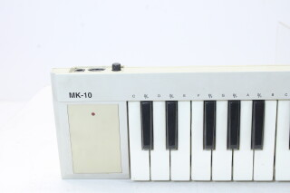 MK10 - Midi Keyboard for Vintage Gameconsoles SHP-L-4059 2