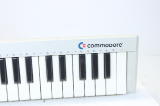 MK10 - Midi Keyboard for Vintage Gameconsoles SHP-L-4059 3