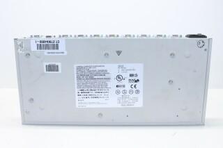 EO1004B 8-port KVM Switch - 147094-001 (No.1) N-10366-z 6