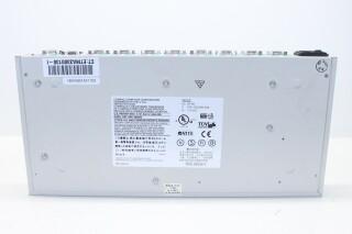 EO1004B 8-port KVM Switch - 147094-001 (No.2) N-10367-z 6