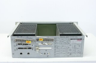 Coutant Electronics GPE200/4 - 2x 19 Inch Racked 48V Power Supply RK-12-10778-z 3