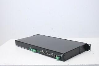 MC2E Media Controller EV ORB1-14064-BV 3