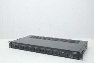 MC2E Media Controller EV ORB1-14064-BV 4