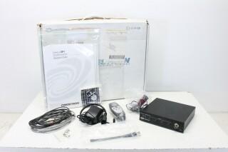 SP-1 Smart Presenter JDH#1-VL-G-13046-bv 3