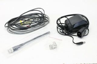 SP-1 Smart Presenter JDH#1-VL-G-13046-bv 6