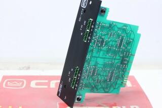 pip 102 - EQ module for 102 Loudspeaker (No.2) AXL G-10244-z 5