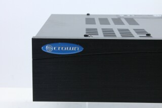 180A Single-Zone System AXL2 PL-TV onder Q - 10445-Z 2